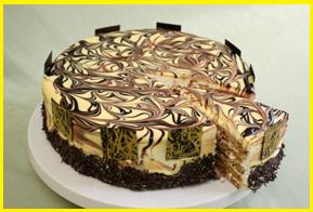торт сметанник видео рецепт классический